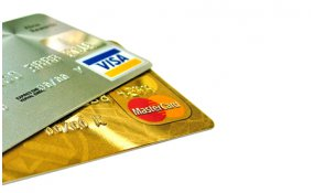 Pay securely with your credit card